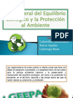 Ley General del Equilibrio Ecológico y la Protección-3.pptx