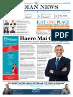 The_Indian-News_Vol1-No1.pdf