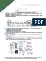 2PD-Enlaces atómicos_y_moleculares1.docx
