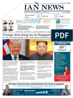 The_Indian-News_Vol1-No7.pdf