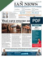 The_Indian-News_Vol1-No9.pdf