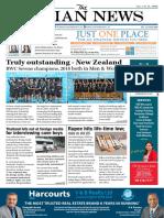The_Indian-News_Vol1-No10.pdf