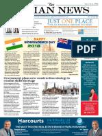 Issue 11.pdf