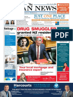 Issue 18.pdf