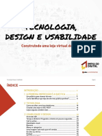ebook_tecnologia_e_design-impulso_digital_uol.pdf