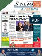 Issue 15.pdf