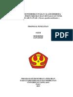 cover dan halaman pengesahan.doc