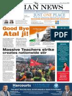 Issue 12.pdf