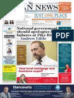 Issue 19_INS.pdf