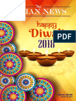 Issue 17 - Diwali.pdf