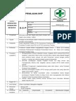 7 SOP penilaian SKP.doc