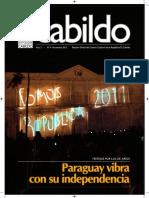 Revista Del Cabildo N 9