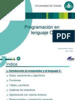 lenguaje_c (1).pdf