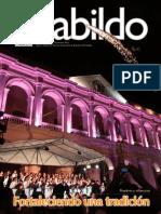 Revista Del Cabildo N 10