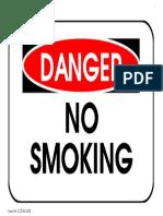 P03. NO SMOKING.pdf