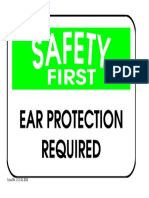 P09. EAR PROTECTION.pdf