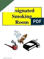 P02. DESIGNATED SMOKING AREA.pdf