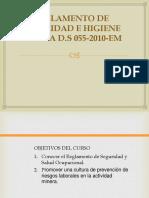 4 Curso DS 055-2010EM.pdf