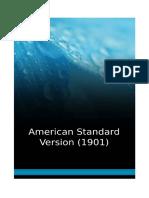 AmericanStandardVersion.pdf