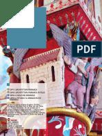 Romanico Italiano.pdf