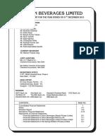 Annual-Report-2015.pdf