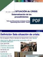 10. Sala Crisis-OPS