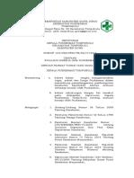 Sk evaluasi kerja TOMPOBULU FIX.docx