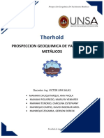 PROSPECCION-GEOQUIMICA.docx