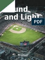 Sound and Light.pdf
