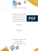 UNIDAD 2_GRUPO_403023_145.docx