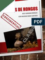 Atlas de Hongos