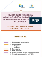 tercera-reuniion-chipaque