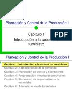 IND 267 - Capítulo 1 (2-2010)