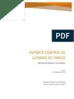 Control de Llenado Tinaco.docx