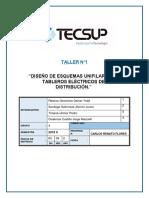 INFORME ENTREGAR.docx