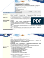 Anexo 1 Guías de laboratorio de Física General (Componente práctico presencial).docx