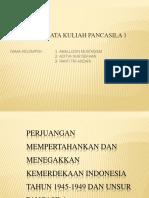 Presentation2 pancasila.pptx