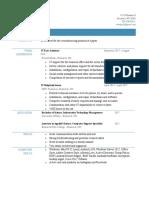 Appen Resume 2.docx