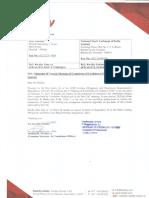 Kwality 2nd CoC.pdf