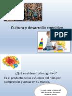 Cultura y desarrollo cognitivo.pptx