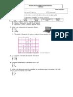 prueba instituc mat 3ero.docx