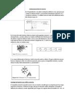 CONSOLIDACIÓN DE SUELOS teoria.docx