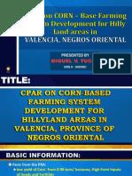 CPAR VALENCIA v.1.pptx