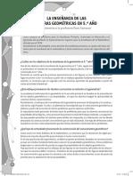 GPSMate 5to GD Interior Parte2
