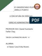 CENTRO UNIVERSITARIO FELIPE CARRILLO PUERTO__.docx