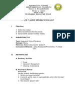 LESSON PLAN FOR MATHEMATICS GRADE 7.docx