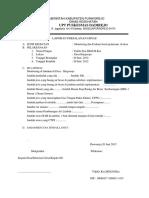 SURAT TUGAS PAMSIMAS TANGGAL 22 JUNI 2012.docx