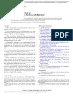 ASTM-E448-82-R02-E02-pdf