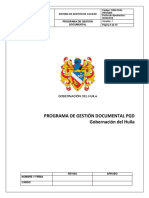 PROGRAMA DE GESTION DE DOCUMENTAL.pdf