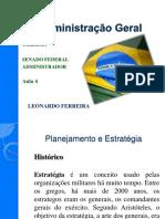 administração aula_04.pdf